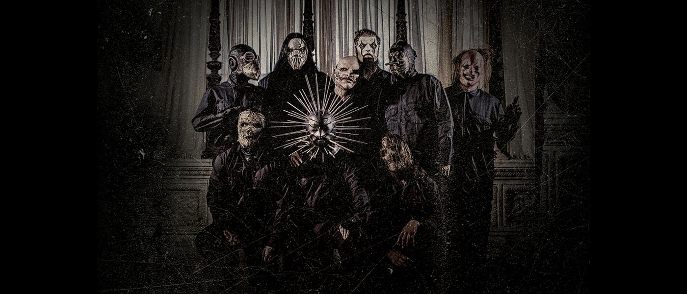 Slipknot-1400-2