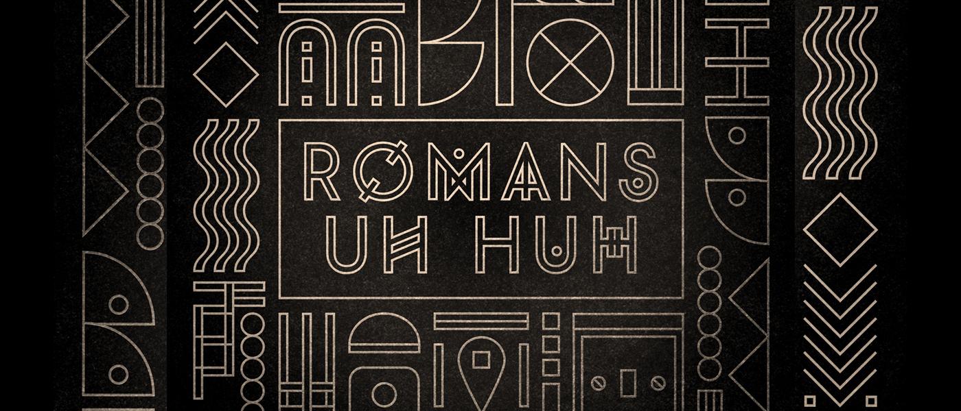 Romans-1400-1