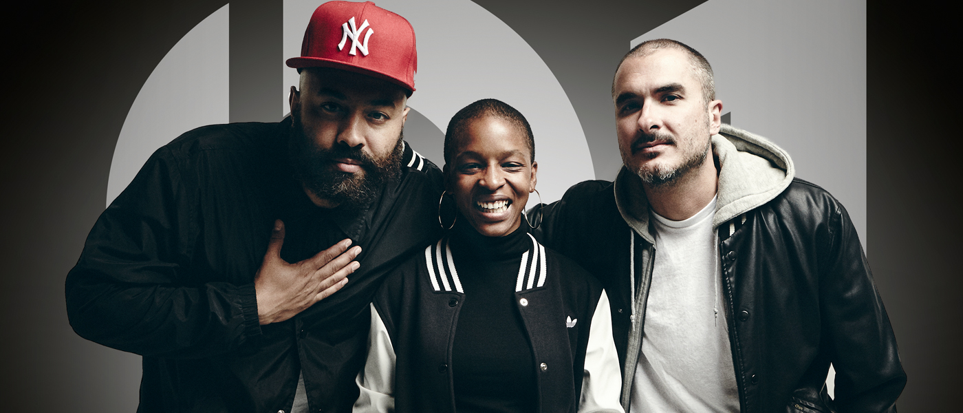 Billboard-beats1