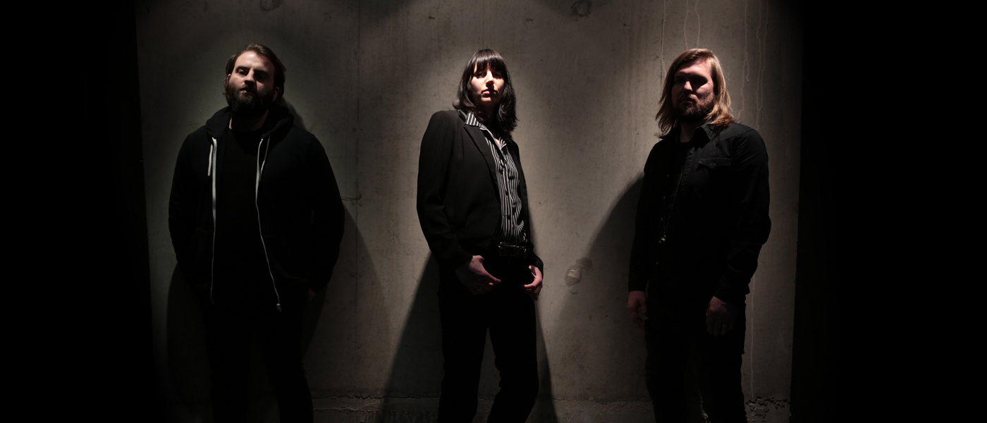 Band-of-skulls-billboard