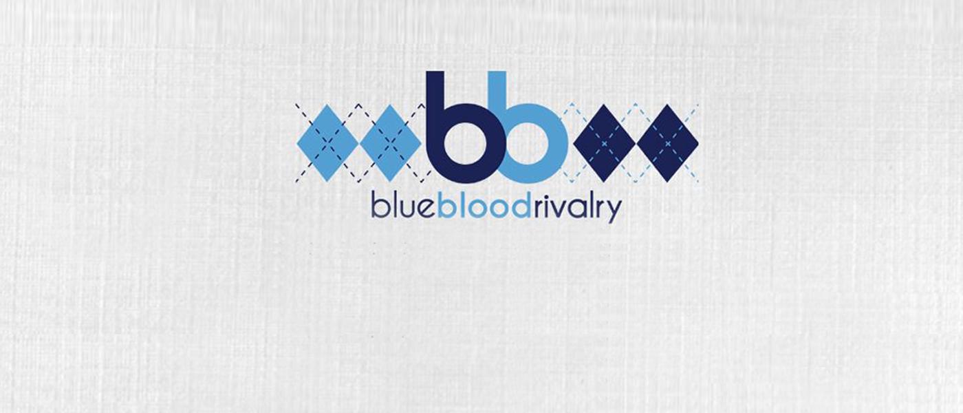 Bbr-billboard-2