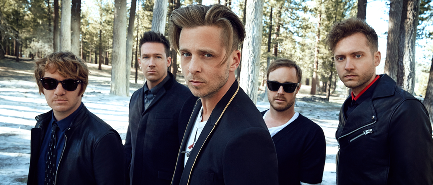 Onerepublic-billboard
