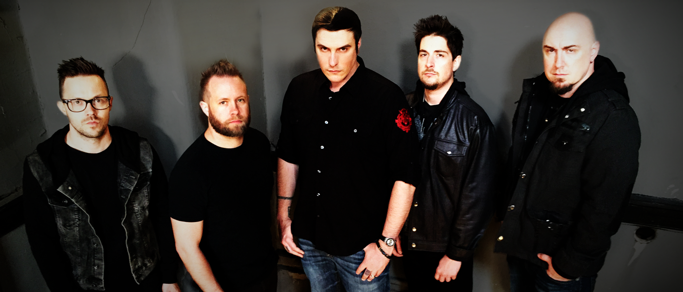 Breakingbenjanim-billboard2