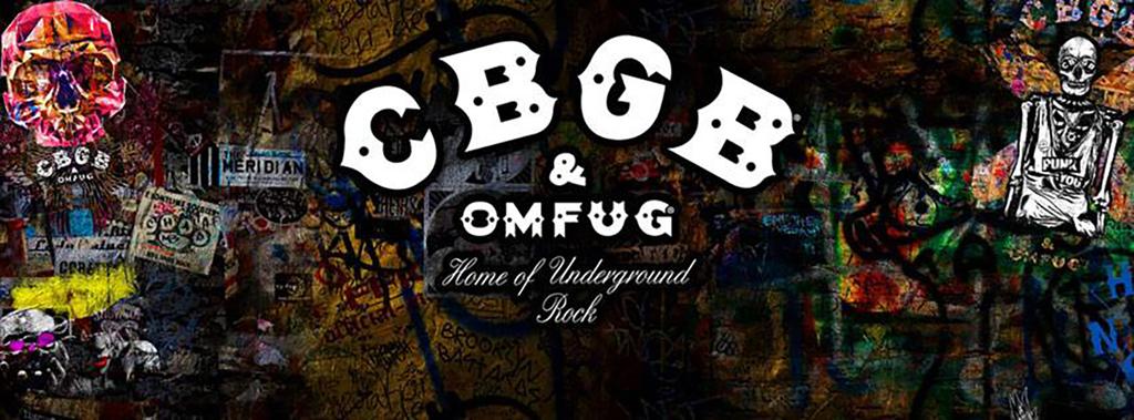 Cbgb-billboard_1024