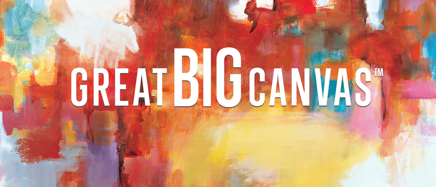 Great_big_canvas_logo_v2