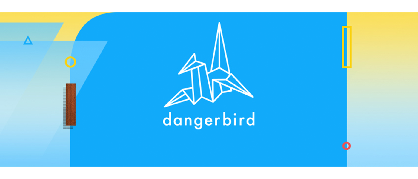 New_dangerbird_billboard