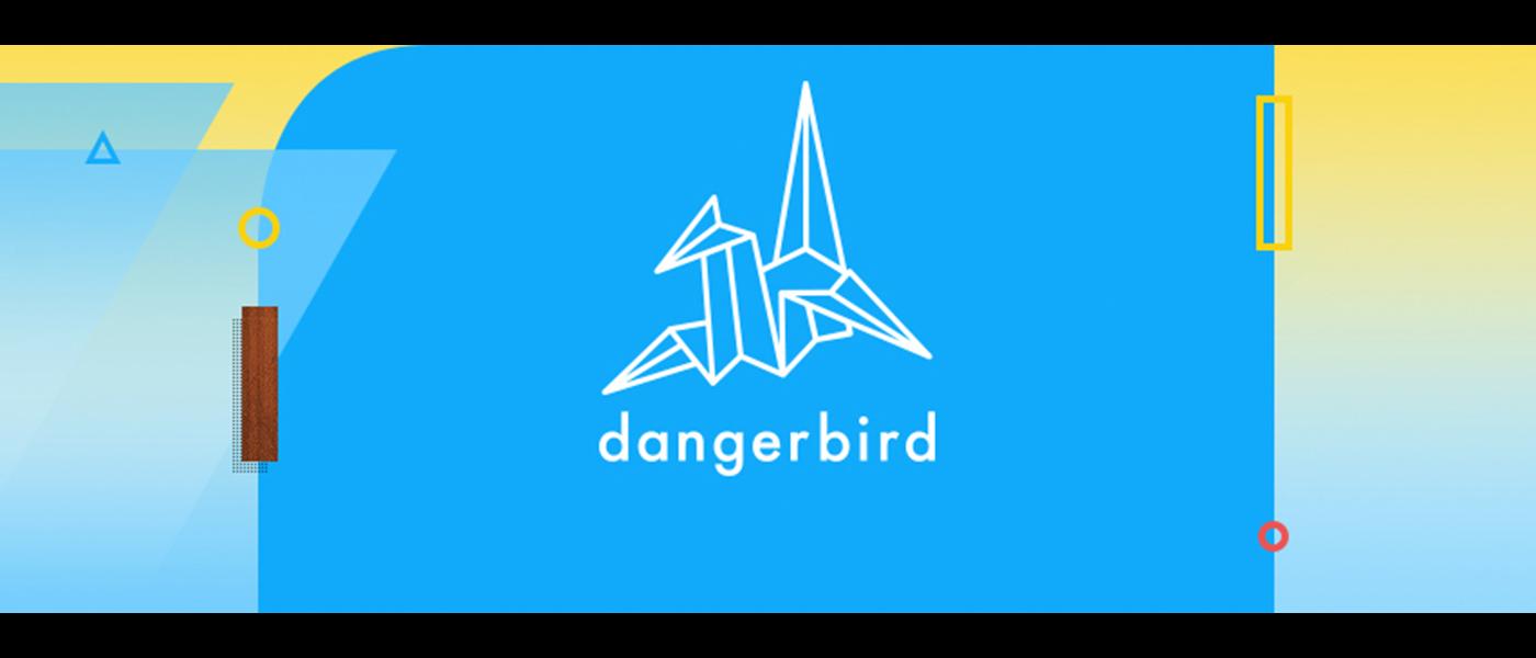 New_dangerbird_billboard
