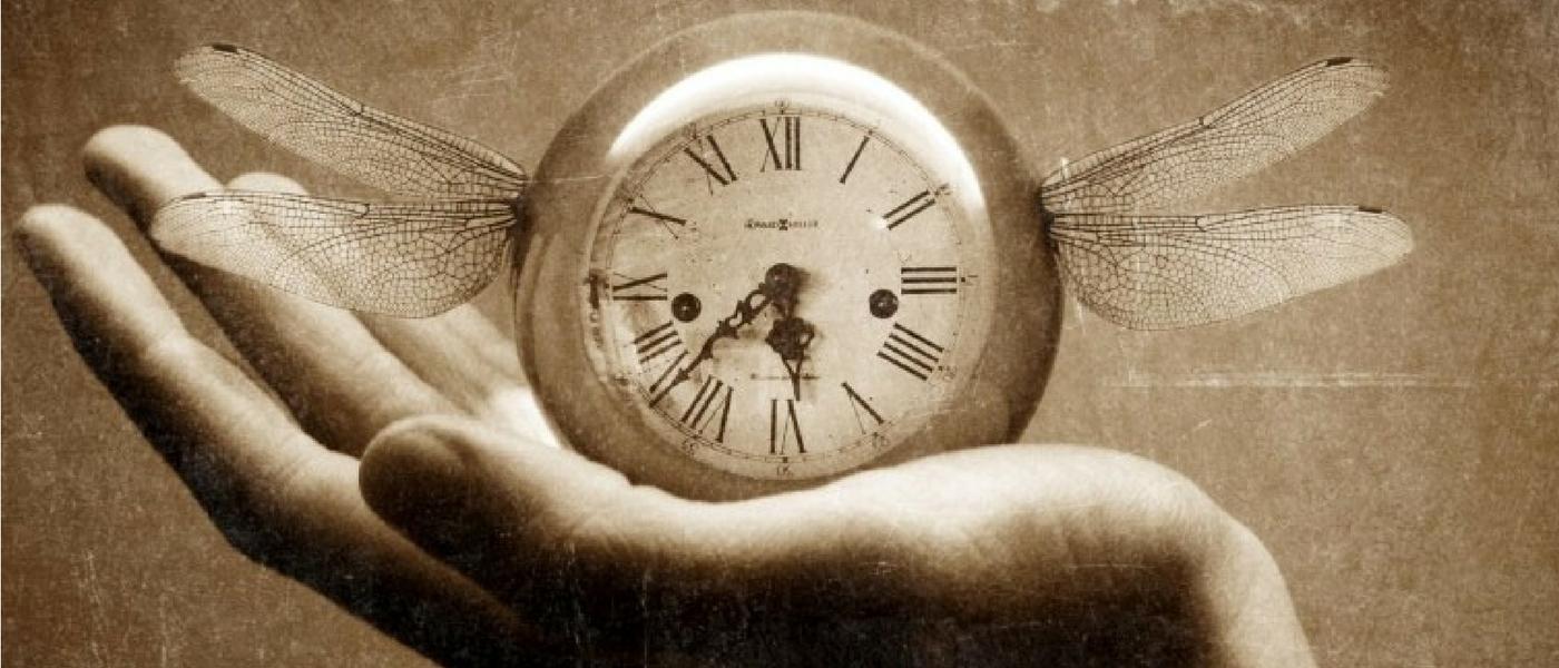 Time_flies_banner