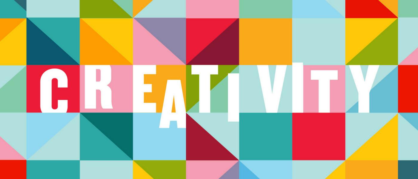 Creative_banner