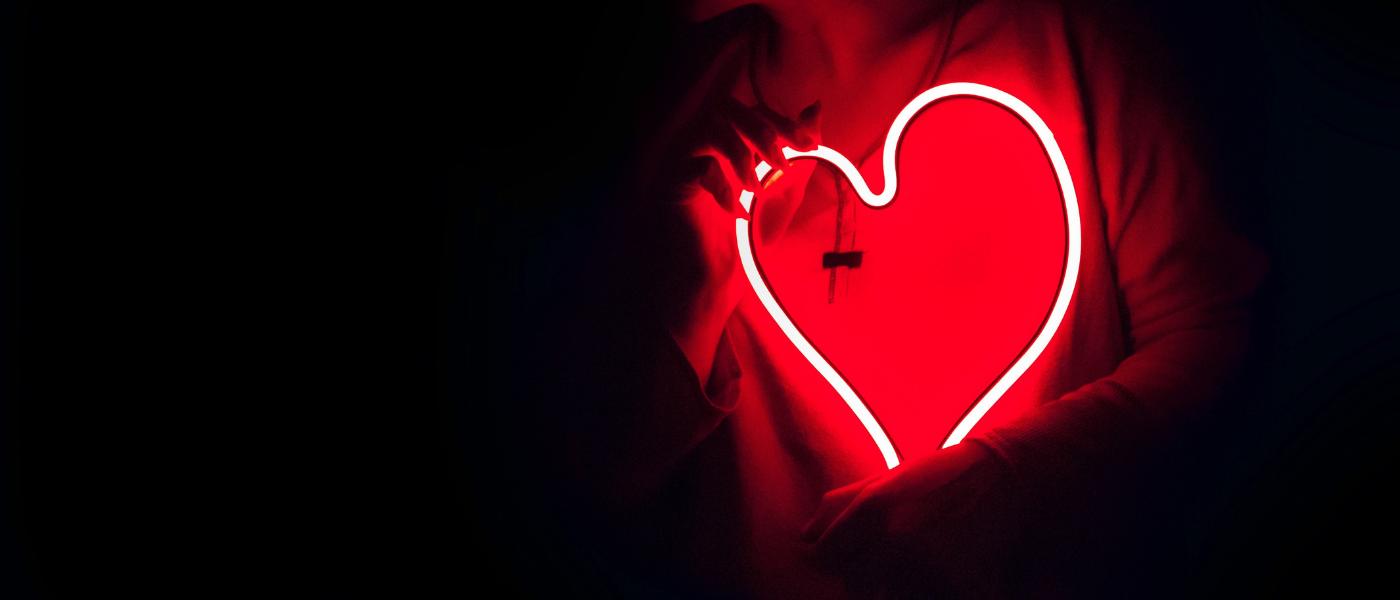 Heart_banner1