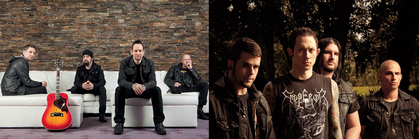 Volbeat-trivium1600-3