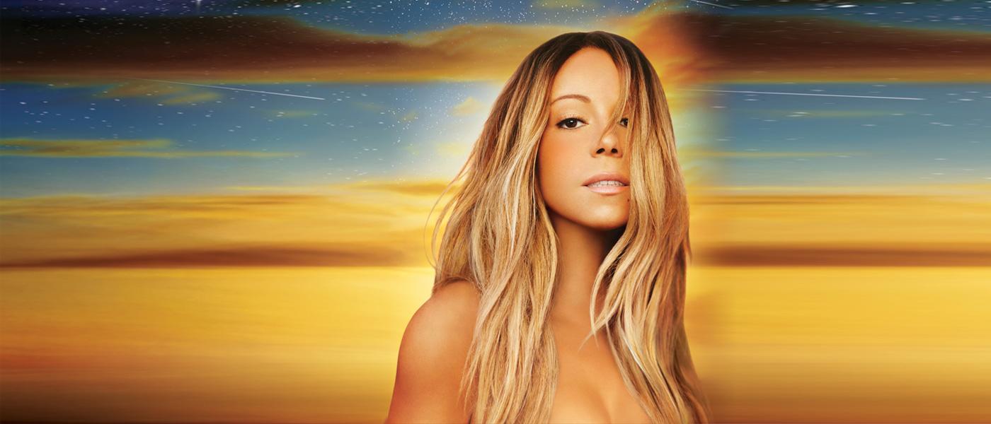 Mariah-2